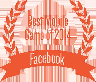 2014-award-facebook400