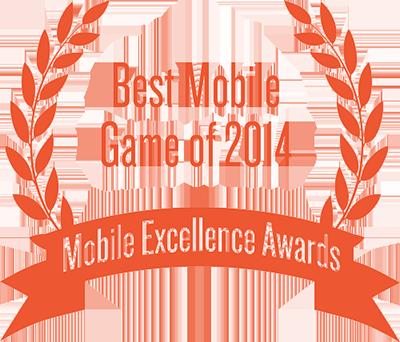 2014-award400