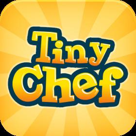 TinyChef_RoundedCorners