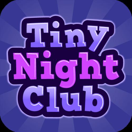 TinyNightClub