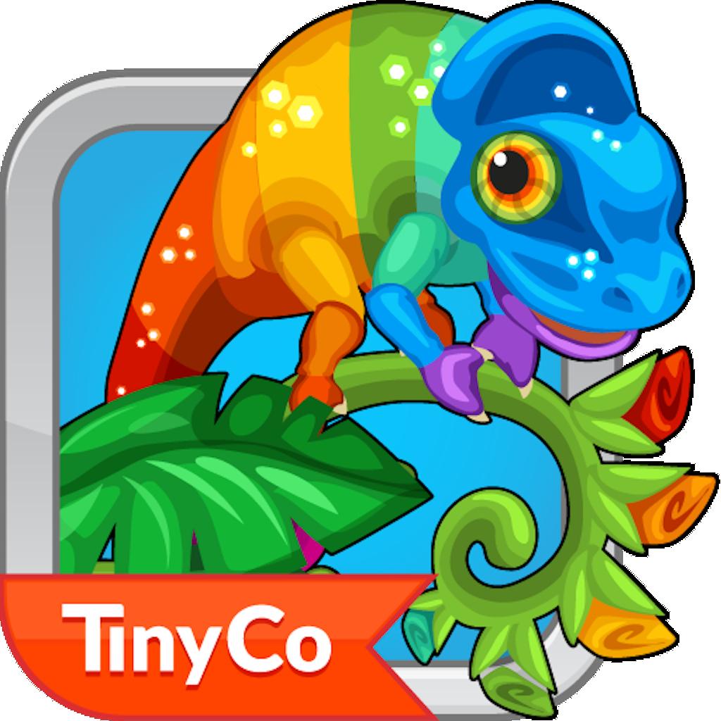 TinyZoo